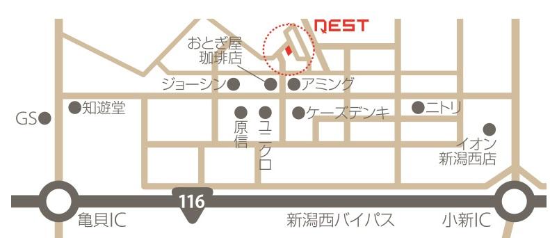 nest_mapのコピー